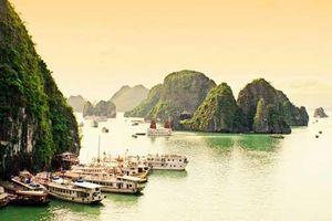 Những trải nghiệm du lịch tuyệt vời bạn nên thử một lần trong đời