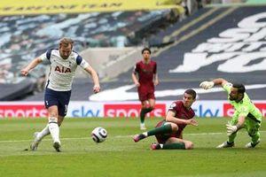 Kết quả Tottenham 2-0 Wolves: Tiếp giấc mơ dự Europa League