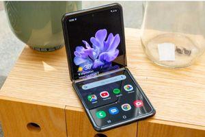 Samsung Galaxy Z Flip 3: Giá bán, thông số, kỳ vọng