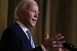 Lý do ông Biden nhất quyết bắt Nga chịu trách nhiệm về mã độc tống tiền?