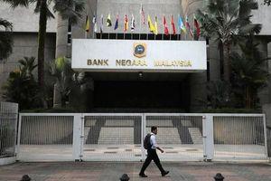 Ngân hàng kỹ thuật số với kỳ vọng thay đổi hệ thống tài chính Malaysia