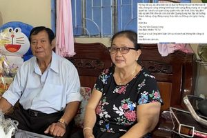 Hậu ồn ào, gia đình Vân Quang Long đanh thép tuyên bố sẽ giải quyết tại tòa án nếu thông tin sai sự thật