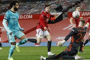 PSG chọn Salah thay thế Mbappe