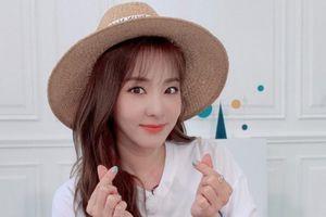 Nữ idol của nhóm nhạc 'huyền thoại' Gen2 - Dara (2NE1) rời YG Entertainment sau 17 năm gắn bó