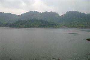 Quảng Nam: Bổ sung dự án thủy lợi 1.500 tỷ vào quy hoạch thủy lợi