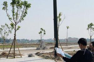 Thanh Hóa: Chấn chỉnh công tác quản lý giá đất