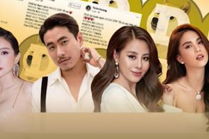 Ngọc Trinh, Minh Tuấn đăng quảng cáo tiền ảo liệu có bị xử lý hình sự?