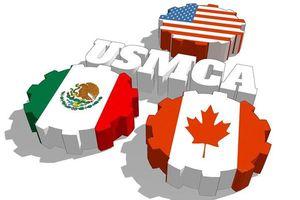 Mỹ, Mexico, Canada chuẩn bị đàm phán nâng cấp thỏa thuận thương mại