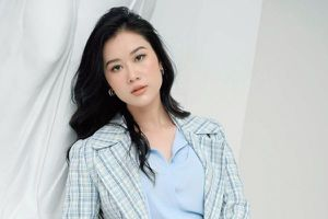 Hoàng Phượng, cô gái xứ Lạng liên tiếp đoạt giải tại các Liên hoan phim quốc tế