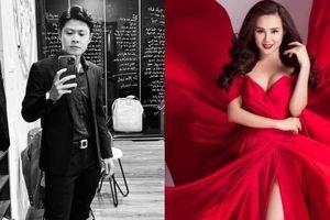 Nhạc sĩ Nguyễn Văn Chung và Vy Oanh tranh luận gay gắt về chủ đề 'khán giả nuôi nghệ sĩ'