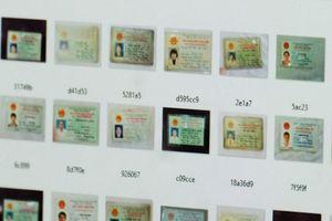 17GB dữ liệu cá nhân của người Việt bị rao bán: Đừng dễ dãi chia sẻ thông tin cá nhân