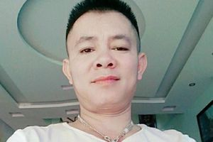 Phú Thọ: Bắt giam đối nghi can hiếp dâm thiếu nữ dưới 16 tuổi