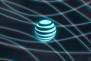 AT&T và Discovery sẽ hợp nhất mảng kinh doanh truyền thông