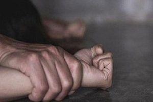 Khởi tố, bắt tạm giam yêu râu xanh xâm hại chính con gái ruột ở Phú Thọ