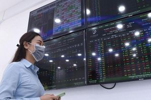 Quỹ ETF dồn dập đổ tiền vào chứng khoán Việt Nam