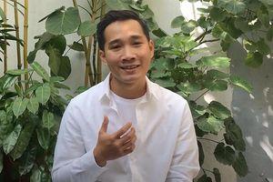 Phim Việt bị phạt 35 triệu đồng