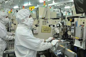 World Bank: Dịch Covid-19 lần thứ tư ảnh hưởng tới đà phục hồi kinh tế của Việt Nam