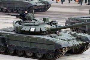 Mỹ tin xe tăng không mang lại lợi thế cho Nga
