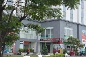 TPHCM cho vay ưu đãi mua nhà lãi suất 4,7%/năm