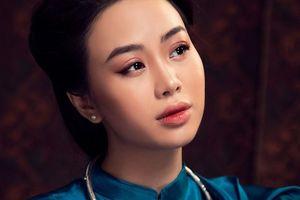 Dương Huệ gây sốc sau tuyên bố 'mỗi năm ra một Album'