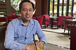 GS.TS Huỳnh Văn Sơn: Sẽ có nhiều hệ lụy nếu phụ nữ không phản kháng trước lời nói bông đùa