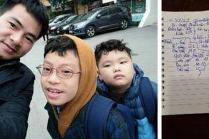 Khánh Vân viết tâm thư xúc động trước Chung kết Miss Universe; Xuân Bắc hé lộ bí quyết dạy con