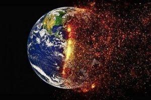 Ứng phó thảm họa khí hậu toàn cầu: Mục tiêu và hành động?