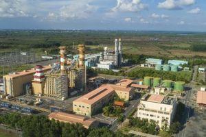 Tự hào hành trình 14 năm xây dựng và phát triển PV Power