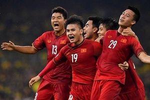Bảng xếp hạng vòng loại World Cup 2022 - Bảng G