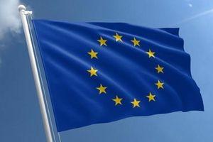 Quan chức EU nhận định về gói kích thích kinh tế bổ sung