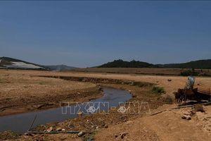 Lâm Đồng đề xuất xây dựng hồ Đan Kia 2 trong Vườn quốc gia Bidoup - Núi Bà