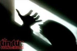 Cảnh cáo cô giáo ở Đà Lạt đánh học sinh