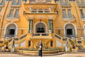 3 bảo tàng mỹ thuật thu hút du khách ở Việt Nam
