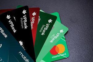 Dragon Capital chính thức trở thành cổ đông lớn của Ngân hàng VPBank