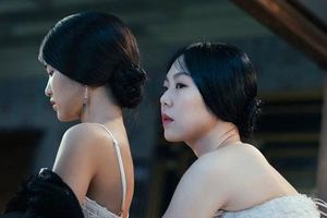 10 bộ phim xuất sắc của Hàn Quốc