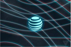 Discovery và AT&T muốn tạo ra nền tảng giải trí mới cạnh tranh với Netflix và Disney