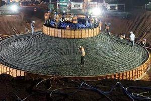69 người Trung Quốc lao động không phép tại các dự án điện gió ở Đắk Lắk