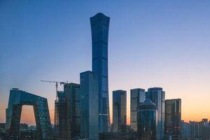 Trung Quốc kêu gọi đẩy mạnh thuế tài sản gây tranh cãi
