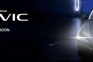 Honda Civic thế hệ mới sắp ra mắt tại Singapore có gì đặc biệt?