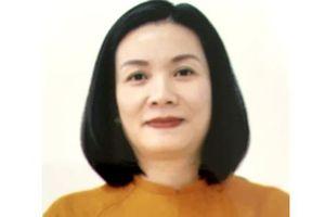 Chương trình hành động của ứng cử viên đại biểu Quốc hội Nguyễn Minh Tâm
