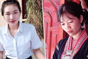 2 nữ ứng viên ĐBQH khóa XV trẻ nhất: Mong muốn góp tiếng nói về bình đẳng giới, bạo lực gia đình