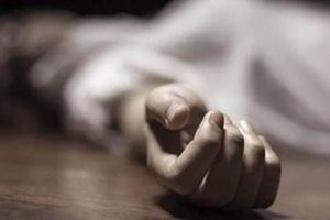 Ấn Độ: Vợ bị chồng giết vì không sinh được con trai