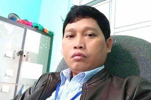 Truy nã cựu phó chủ tịch xã lừa đảo tại Gia Lai