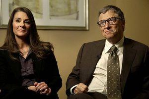 Bill Gates rời hội đồng quản trị Microsoft do có quan hệ bất chính với nhân viên?