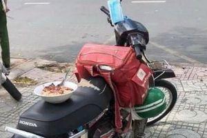 Xót xa tài xế xe ôm bị đâm chết khi đang ăn sáng: Đã ly thân, một mình sống lang thang