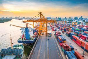 Doanh nghiệp cảng biển: Quý 1 vừa phục hồi, lại lo Covid kìm hãm lợi nhuận 2021