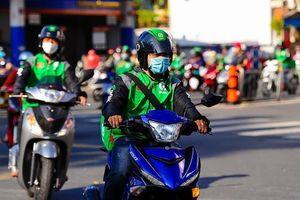 Vì sao sau 3 năm 'chờ thời', Gojek quyết 'tham chiến' mảng dịch vụ gọi taxi ở Việt Nam?