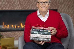 Liên tục bị 'bóc phốt' sau ly hôn, hình ảnh Bill Gates bị dìm xuống đáy