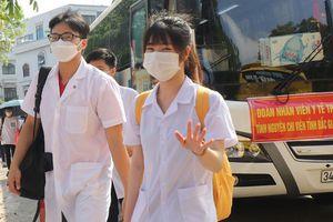 Bắc Giang: Tạo mọi điều kiện để việc lấy mẫu xét nghiệm nhanh nhất