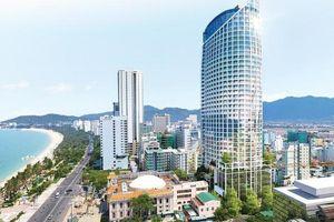 Tập đoàn của Mỹ thực hiện việc lập quy hoạch tỉnh Khánh Hòa